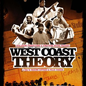 Profile picture for west coast theory