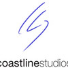 Coastline Studios