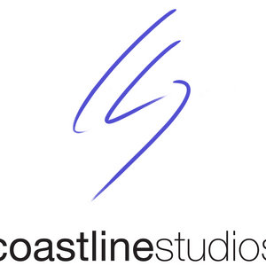 Profile picture for Coastline Studios