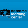 Adorama Learning Center