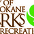 Spokane Parks & Recreation