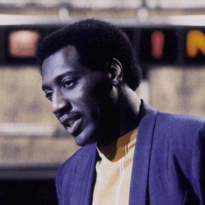 Profile picture for Otis Redding