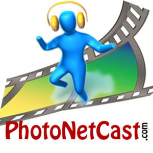 Profile picture for PhotoNetCast