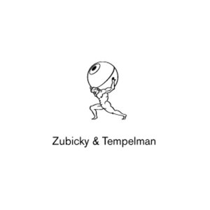Profile picture for Zubicky & Tempelman