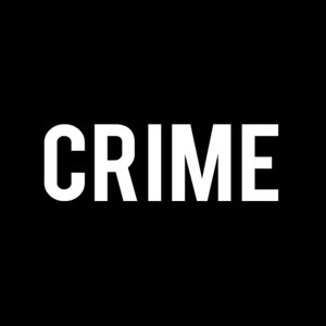 Profile picture for CRIME