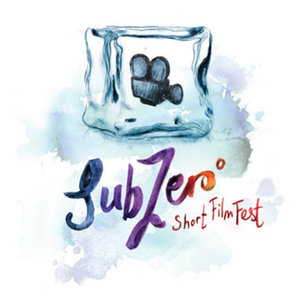 Profile picture for SubZero Film Fest