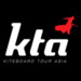 Kiteboard Tour Asia
