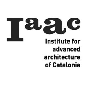Profile picture for IaaC