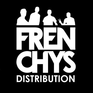 Profile picture for frenchys