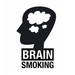 BrainSmoking