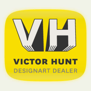 Profile picture for Victor Hunt