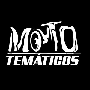 Profile picture for MOTOTEMATICOS