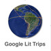 GoogleLitTrips