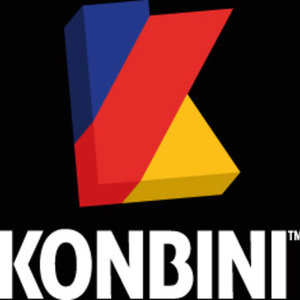 Profile picture for Konbini