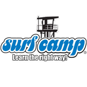 Profile picture for WB Surf Camp Productions