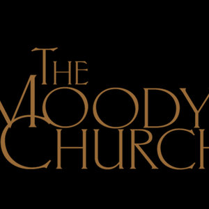 Profile picture for The Moody Church