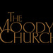 The Moody Church