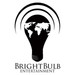 BrightBulb Entertainment