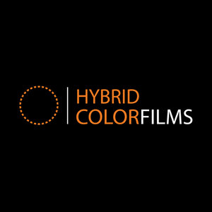 Profile picture for HYBRID COLOR FILMS