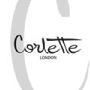 Profile picture for Corlette london