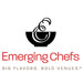 Emerging Chefs