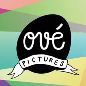 Profile picture for Ov&eacute; Pictures