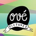 Ov&eacute; Pictures