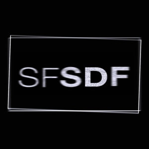 Profile picture for San Francisco School of Digital