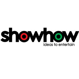 Profile picture for showhow