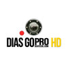 Dias Gopro
