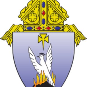 Profile picture for Diocese of Phoenix