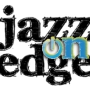 Profile picture for Jazz On Edge