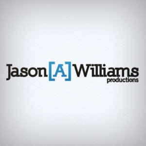 Profile picture for Jason A. Williams