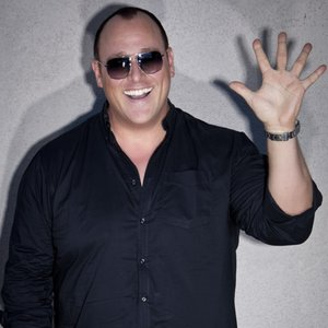 Profile picture for Will Sasso