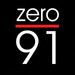 zero91