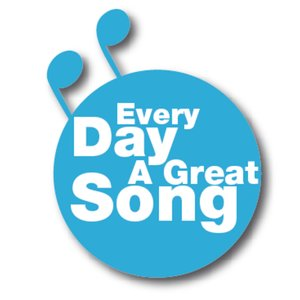 Profile picture for everydayagreatsong
