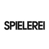 SPIELEREI graphic design