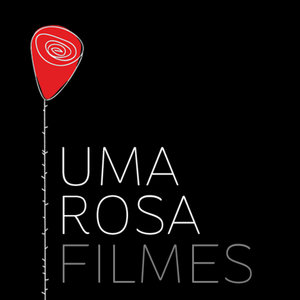Profile picture for Uma Rosa filmes