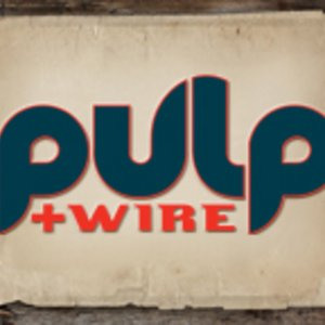 Profile picture for Pulp+Wire