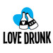 Love Drunk