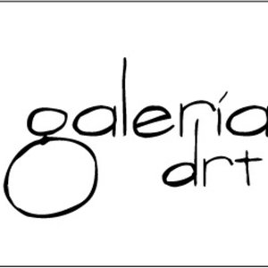 Profile picture for Galeria DRT