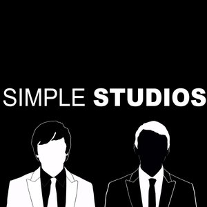Profile picture for Simple Studios