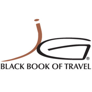 Profile picture for JG Black Book of Travel