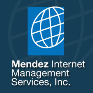 Profile picture for Mendez Internet Management