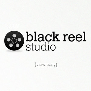 Profile picture for Black Reel Studio