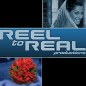 Profile picture for Reel to Real Video
