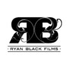 Ryan Black Films