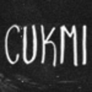 Profile picture for Cukmi