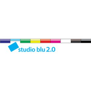 Profile picture for Studio Blu 2.0