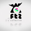 FTZ collective